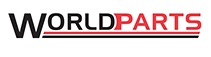 WORLDPARTS